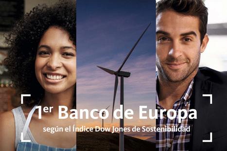 ¿Miente el Banco de Santander? O por qué Comunicación debe depender de RSC | Reputación y Responsabilidad Social Corporativa | Scoop.it