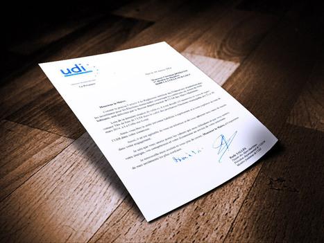 Investiture UDI - Christian Berkesse, Élections municipales 2014 de la Colle-sur-Loup   Municipales 2014   Scoop.it