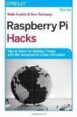 Raspberry Pi Hacks - PDF Free Download - Fox eBook | Electronics and web apps | Scoop.it