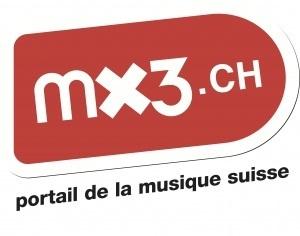 Radios BM – la sélection desdiscothécaires genevois | Musiques, images et jeux en bibliothèque | Scoop.it