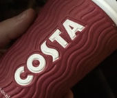 Collect your Free Costa points | Blog | Scoop.it