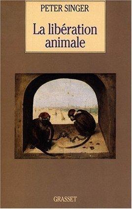 Singer Peter, 2012, Paris, La Libération animale, Payot, coll. Petite ... - Revues.org | Ethique animale | Scoop.it