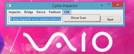 How to root any Android device with Cydia Impactor - Techno2know | Technology | Scoop.it