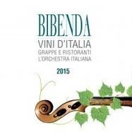 Ecco i 5 Grappoli di Bibenda per la Sardegna - Vini di Sardegna e Cantine - Le Strade del Vino | Le Strade del Vino - Il portale sull'enogastronomia in Sardegna | Scoop.it