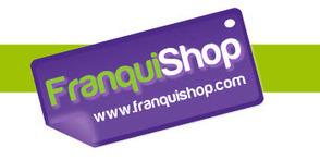Franquishop: feria de franquicias en Madrid   economia finanzas y empresas   Scoop.it