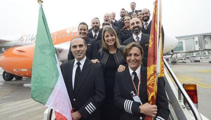 Μύκονος & Σαντορίνη από Βενετία με 29€ απο την easyJet | travelling 2 Greece | Scoop.it