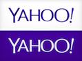 Reconnaissance de langage : Yahoo rachète SkyPhrase | Optimisation | Scoop.it