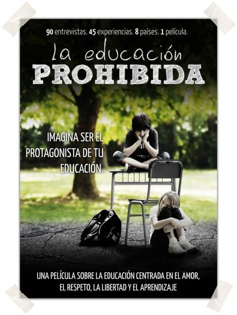 Orientación Educativa y Tutoría. | ORIENTACIÓN | Scoop.it