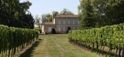 Chateau Vrai Caillou – Two Stars Reduced For Christmas | Bordeaux Undiscovered | Planet Bordeaux - The Heart & Soul of Bordeaux | Scoop.it
