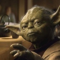 The Film Watchlist: ¡¡¡¿El Maestro Yoda tendra pelicula propia?!!! «  OZOM.cl | Filmófagos | Scoop.it