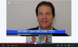 Social Learning in Business: Sneak Peek - TalentCulture - World of Work | Morales Marketing | Scoop.it