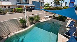 Break Free from Stress at Windward Caloundra Accommodation   Resort   Scoop.it