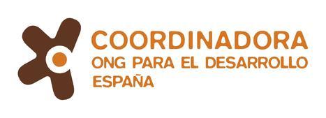 Informe del Sector de las ONG de Desarrollo > La solidaridad ciudadana, por encima del compromiso político con la cooperación > Coordinadora de ONG de Desarrollo de España. | Biblioteca digital | Scoop.it
