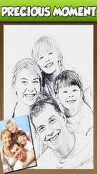 Tải My Sketch HD Pencil Drawing | tai camera360 | Scoop.it