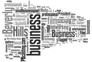 Using creative Infographics for yourBusiness   Klaptrap On Infographics   Scoop.it