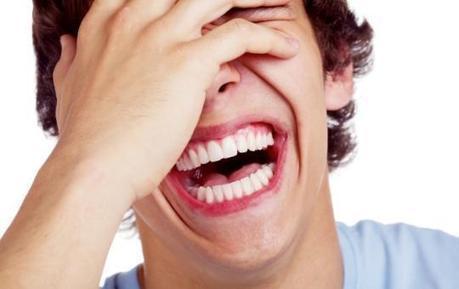 Los mejores gags de humor de esta semana - Cadena Ser   ⭐️Thematic Party #Entretenimiento⭐️   Scoop.it