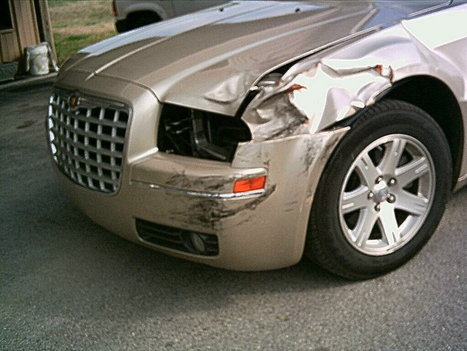 Body Work Can Help Your Car's Value | Winks Body Shop | Scoop.it