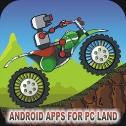 Hill Climb Free for PC Free Download Windows XP/7/8 | Android apps for pc | Scoop.it