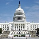 "Senate to Recommend Pausing ""Dreaded"" Stage 3 Meaningful Use 