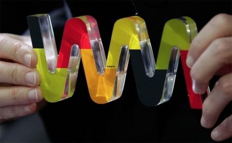 Wayra abre nueva convocatoria para startups de Latinoamérica y Europa | Convocatorias | Scoop.it