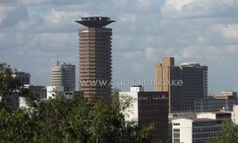 Kenya tops in EA 2012 private equity deals - Capital FM Kenya | Realestatedreams | Scoop.it