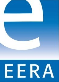 EERA: Instant Messaging Systems for learning in higher education - a literature review   Inquiry-Based Learning and Research   Scoop.it