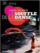 Anna Halprin : le souffle de la danse torrent et streaming dvdrip gratuit | somatic praxis | Scoop.it