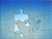 Séquence 3.1 : les outils de collaboration (wikis) - Communication ... | Les Wikis | Scoop.it