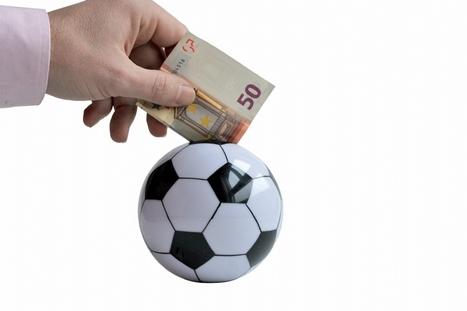 Financement des PME : quelles pistes privilégier en 2014 ?   Made in France & French Touch   Scoop.it