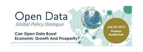 Is Open Data a goldmine for development? | Africa 3.0 | Scoop.it