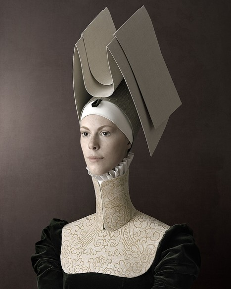 1503 | Fine art photographer: CHRISTIAN TAGLIAVINI | PHOTOGRAPHERS | Scoop.it