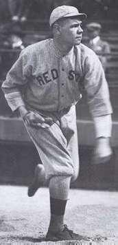 Baseball Historian - Part of the Sports Historian Network   Baseball Rivalries   Scoop.it