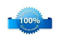 Buy Quantum Magnetic Power Necklace in Best price at Hcgoods.com   HCGOODS   Scoop.it