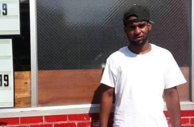 Criminals, Victims and the Black Men Left Behind - COLORLINES | Raising Cain | Scoop.it