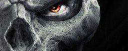 Darksiders II à 17,07 € – X360 | Jeux en Promo | Scoop.it