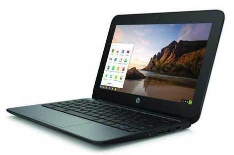 HP Chromebook 11 G4 Education Edition Specs Price Release date - New Upcoming smartphones 2016 | Smartphones and Tablets News Reviews | Scoop.it