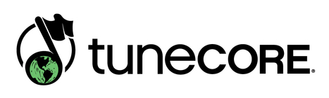 Digital Distributor TuneCore Launches In Canada | Music business | Scoop.it