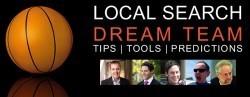 Local Search Dream Team - Tips, Tools & Predictions | SEO.com | Small Business SEM, SEO & Google Places Optimization | Scoop.it