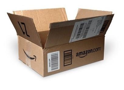 Cómo comprar por internet desde EE.UU. y no morir en el intento - FayerWayer | Entregas por Internet | Scoop.it