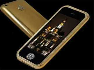 These are the most expensive mobile handset in the world 10800245 | Technology News | Scoop.it