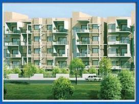 Century Linea Bangalore,Century Linea Jakkur,Century Venture Bangalore | Real Estate Property | Scoop.it