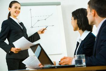 Formation : Access 2013 – Les Macros   Bases de données   Formation ms office bruxelles Vervier   Emploi - formation   Scoop.it