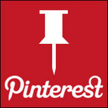 Pinterest's Guided Search Finds Needles in Haystacks - E-Commerce Times | social media | Scoop.it