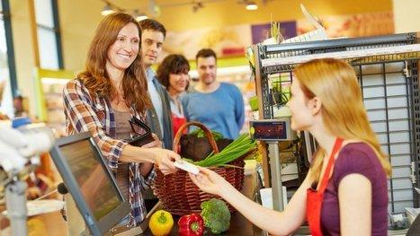 Dans ce supermarché français, le client sera à la fois consommateur, employé... et patron !   Les nouvelles cultures de l'alimentaire   Scoop.it
