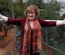 Twitter-blunder voor Susan Boyle - Shownieuws   NicoWeb Update   Scoop.it