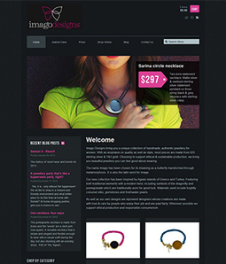 Best eCommerce Portfolio: eCommerce Design & Development Portfolio | AAAWebstore | AAAwebstore | Scoop.it