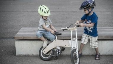 Sản xuất bán phân phối xe đạp đôi mini trẻ em | Tổng hợp | Scoop.it