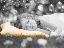 S'endormir sur un oreiller-chanteur | SoonSoonSoon.com | Marketing, Innovation et Tendances | Scoop.it