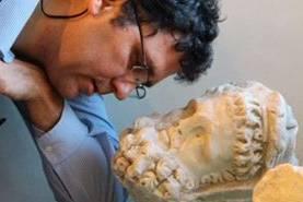Journée d'étude des marbres antiques à Toulouse | Musée Saint-Raymond, musée des Antiques de Toulouse | Scoop.it