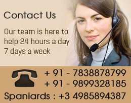 Car hire for Rajasthan | Car Rental Services in India | Scoop.it